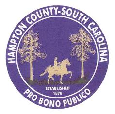 Hampton County Seal - small.jpg